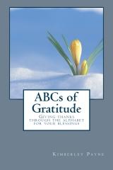 ABCs of Gratitude