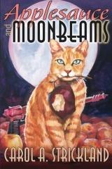 Applesauce and Moonbeams
