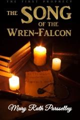 The Song of the Wren-Falcon