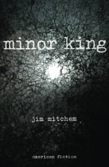 Minor King