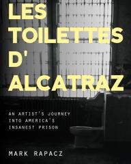 Les Toilettes d' Alcatraz