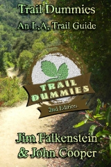 Trail Dummies - An L.A. Trail Guide