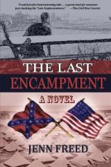 The Last Encampment