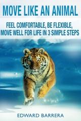 Move Like an Animal