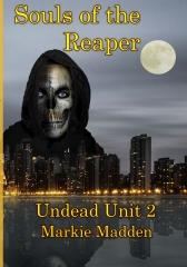 Souls of the Reaper