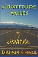 Gratitude Miles