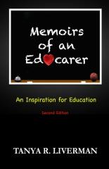 Memoirs of an Educarer