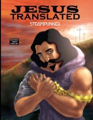 Jesus Translated