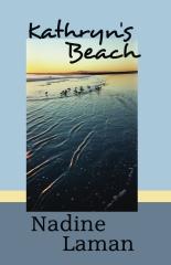 Kathryn's Beach