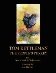 Tom Kettleman