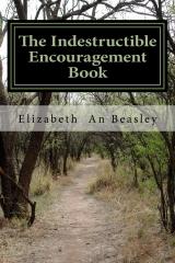 The Indestructible Encouragement Book