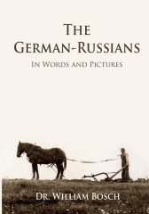 The German-Russians