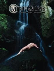Vitruvian Lens - Edition 6