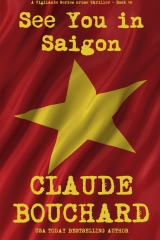 See You in Saigon