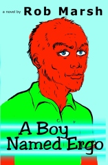 A Boy Named Ergo