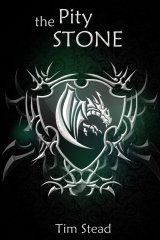The Pity Stone