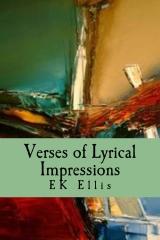 Verses of Lyrical Impressions