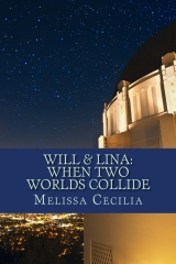 Will and Lina