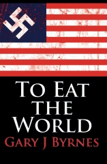 To Eat The World