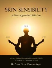 Skin Sensibility