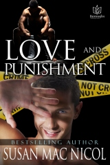 Love & Punishment