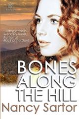 Bones Along The Hill