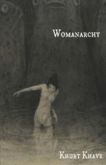 Womanarchy