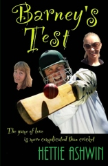 Barney's Test