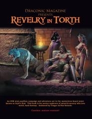 Revelry in Torth