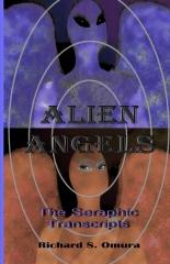 Alien Angels