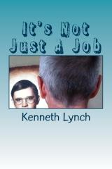 It's Not Just A Job