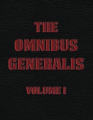The Omnibus Generalis 1