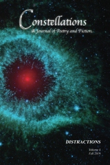 Constellations: A Journal of Poetry and Fiction, v.4