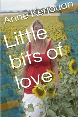 Little bits of love