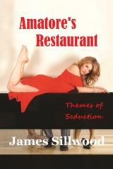 Amatore's Restaurant