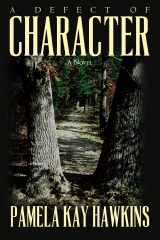 A Defect of Character