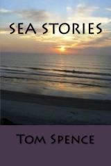 Sea Stories