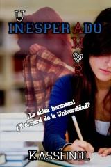 Un Inesperado Amor