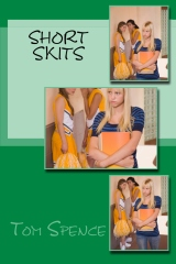 Short Skits