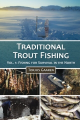 Traditional Trout Fishing