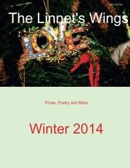 The Linnet's Wings Winter 2014