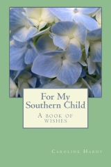 For My Southern Child