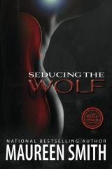 Seducing the Wolf