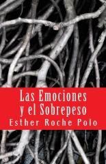 Las Emociones y el Sobrepeso