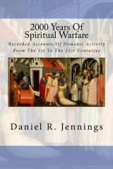2000 Years Of Spiritual Warfare