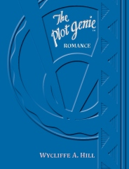The Plot Genie: Romance