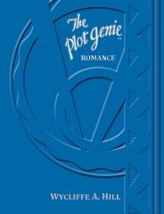 The Plot Genie: Romance