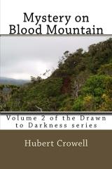 Mystery on Blood Mountain