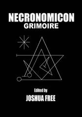 Necronomicon Grimoire