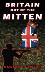 Britain out of the Mitten